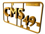 Cicg2 logo 1