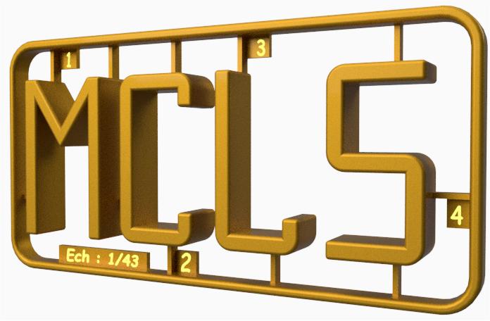Logoclub01 v17